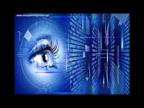 Hypnose anti insomnies, pour bien dormir ce soir! - YouTube