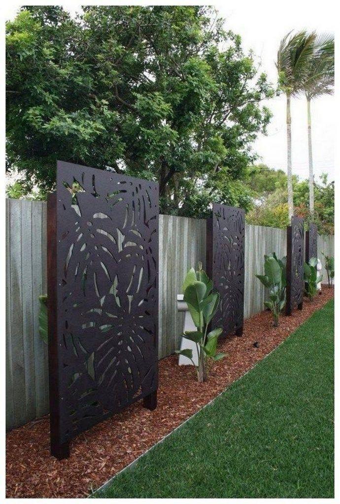 24 Lovely Outdoor Room Divider Bunnings Inspiration Decorholic Co Garden Privacy Screen Small Backyard Landscaping Garden Privacy