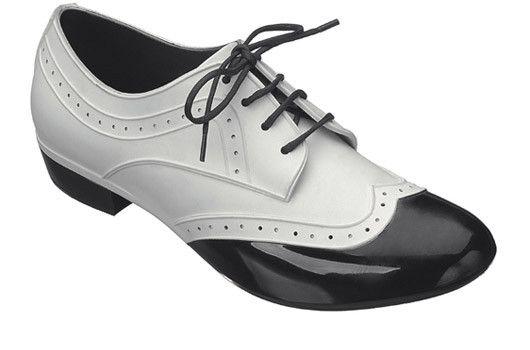 mellisa shoes (5)