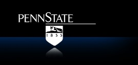 #PennState Student-Athletes Continue To Surpass National Averages for Academic Progress
