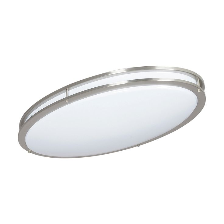 Best Ceiling Light: 25+ Best Ideas About Led Kitchen Ceiling Lights On