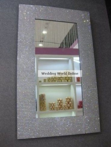 Bling crystal diamante sticker sheet by WeddingWorldOnline on Etsy, £24.99