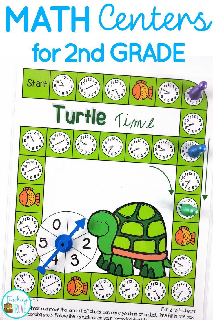 Best 1202 math activities images on Pinterest | Teaching math ...
