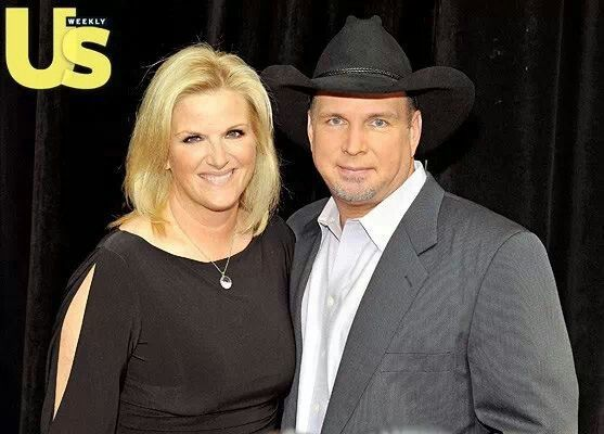 239 best images about garth brooks trisha yearwood on for Is garth brooks and trisha yearwood still married