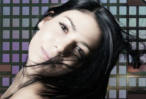 20 Best Kept Hair Secrets on.webmd.com/MKEVBV #webmdsweeps
