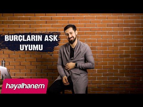 İphone mu - Samsung mu Yoksa Salak mısın ? - İhlas - Mehmet Yıldız - YouTube