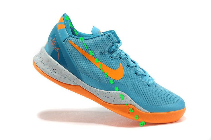 Running Shoes Stores In Orange County