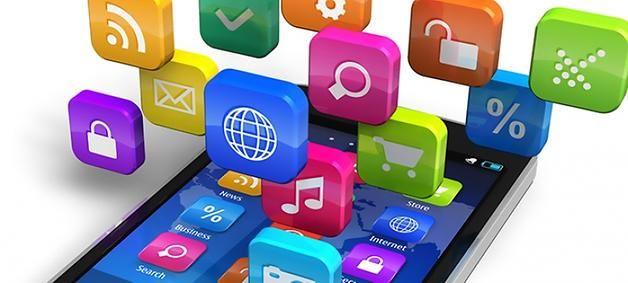 Top 5 des meilleures applications Android qui n'existent pas sur iOS - AndroidPIT