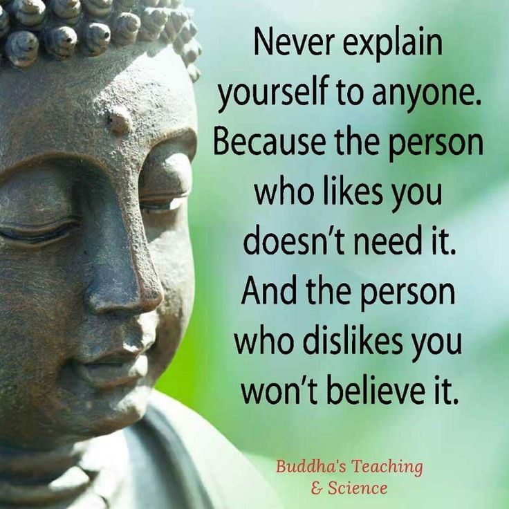 Kill The Buddha Quote: Best 25+ Don't Like Me Ideas On Pinterest