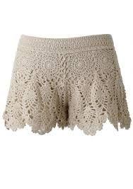 Risultati immagini per hakeln rosa shorts