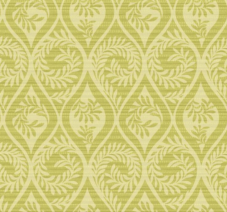 Fine Art Designer Classics FERN OGEE [YUL-97267 ...