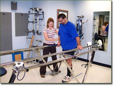 Best Physical Therapy Center Design Images On