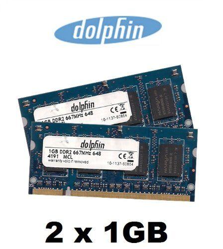 http://ift.tt/1NyU5YQ 2x 1 GB RAM-Speicher Memory DDR2 für ACER Aspire one ZG5 ACER Travelmate 4150 ACER Extensa 5220 ACER Extensa 5230E ACER Aspire 1692WLMi ACER TravelMate 4060 ACER Aspire 5535 ACER Aspire one A11 #vaali$