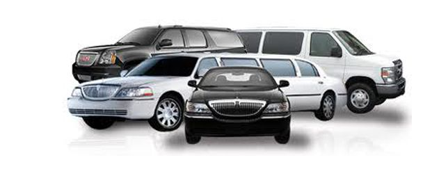 Whether you need sedan service, town car service, to luxurious limo service in Los Angeles, contact Modern Limousine Service, offering prompt and responsible transportation services in town. Modern Limousine Service is ready to take you anywhere ontime, be it LAX, Burbank Airport, Long Beach, and more! Contact them at 14444 Magnolia Blvd, Sherman Oaks, CA 91423, call 818-454-7454 or get more information at http://www.modernlimoservice.com