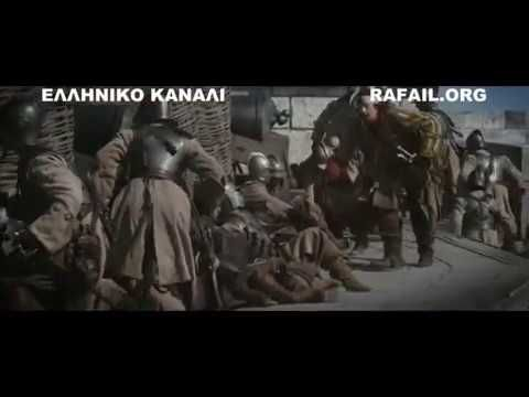 Η σύγχρονη «πολιορκία» της Ευρώπης από το Ισλάμ