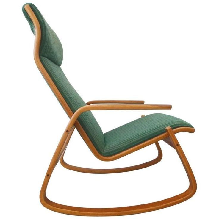 Modern Rocking Chair 133 best rocking chairs images on pinterest | rocking chairs