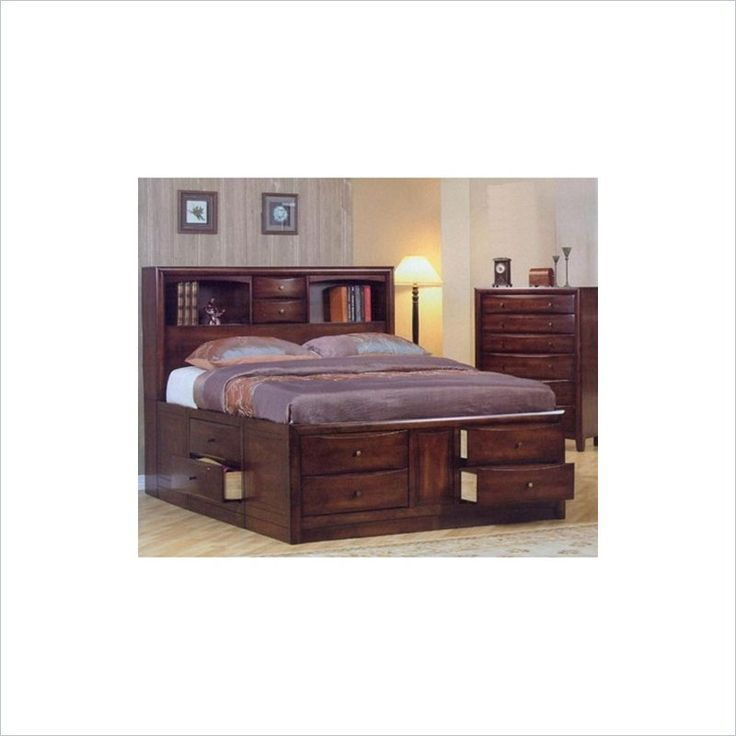 wood bookcase with drawers bed frames 25 best bookcase bed ideas on pinterest white bedside drawers