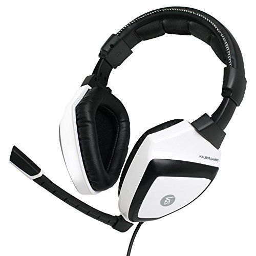 FarCry 5 Gamer  #IOGEAR #Kaliber #Gaming #Konvert #Universal #Gaming #Headphones (GHG600)   Price:     #KONVERT #Universal #Gaming #Headphones #Kaliber #Gaming by IOGEAR's new #KONVERT #Universal #Gaming #Headphones are uniquely designed to satisfy both the gamer and the music lover in all of us. The #KONVERT includes a special PS4 controller adapter as well as a PC adapter, and its #universal 3.5mm connector makes it compatible with Xbox One S / Xbox One*, PC/Mac* and mobile