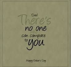 father's day 2015 tumblr quotes images http://www.festwiki.com/happy-fathers-day-quotes-tumblr-wallpapers-fathers-day-2015.html/