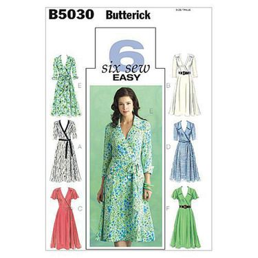 7 best Dress patterns images on Pinterest | Sewing patterns, Dress ...