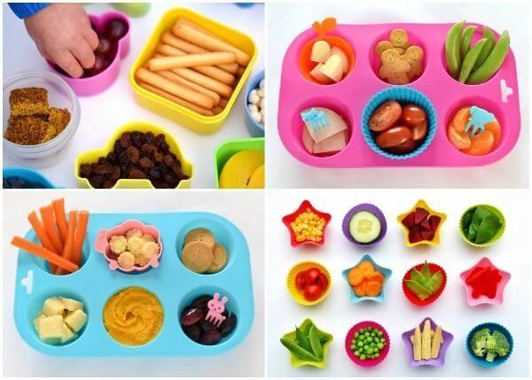 194 Best Toddler Food Images On Pinterest