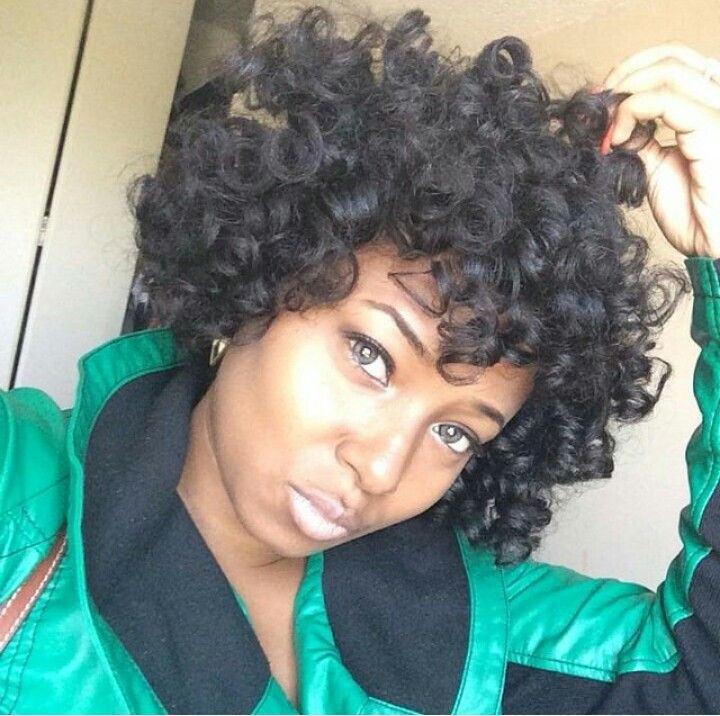 twist hair styles 1681 best images about hair bantu knot out on 6426