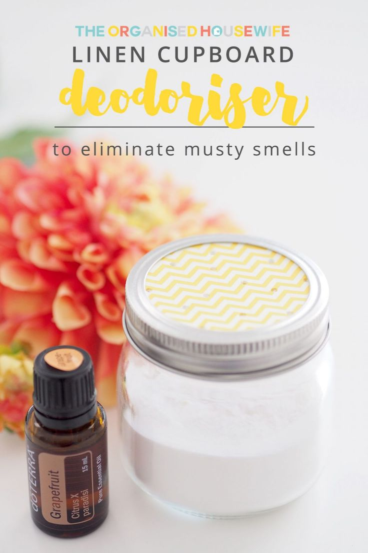 27 best (remove that old smell) images on Pinterest | Cleaning hacks ...