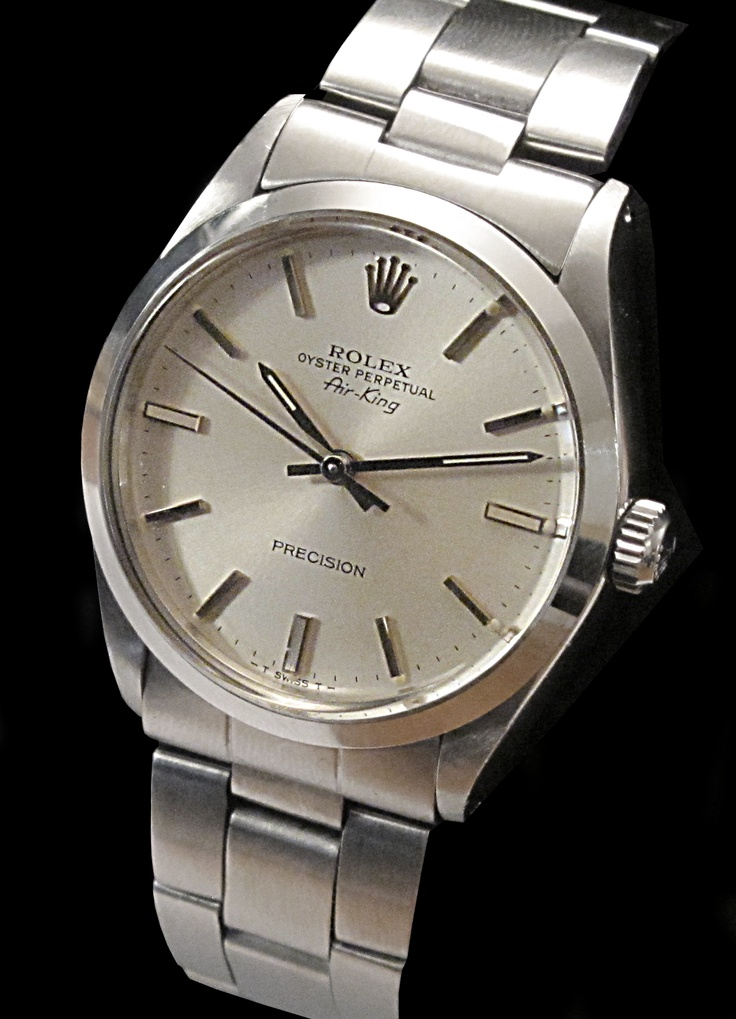 1000 images about luxe on pinterest rolex oyster perpetual rolex and the watch quote. Black Bedroom Furniture Sets. Home Design Ideas