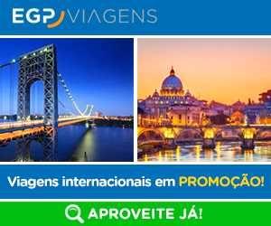 Dicas Para Não Enjoar na Viagem de Cruzeiro Marítimo