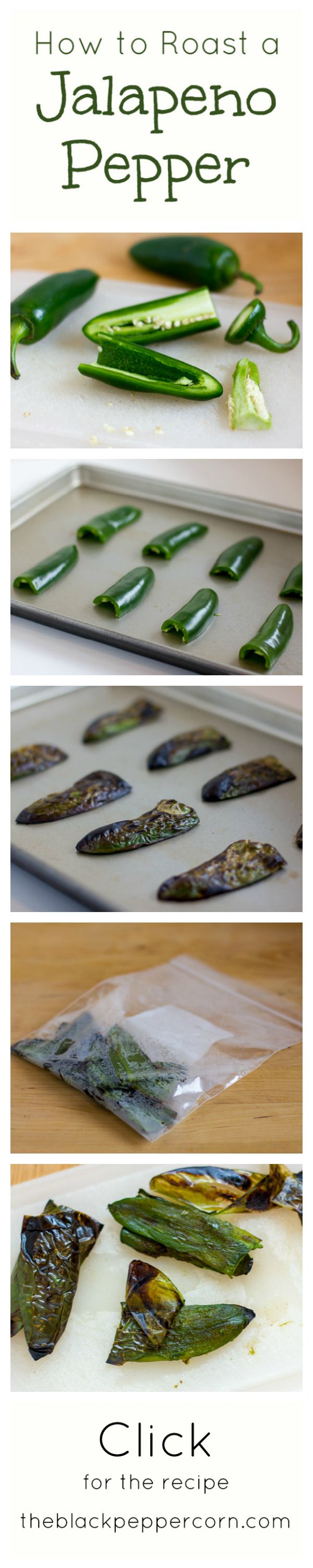 How+to+Roast+a+Jalapeno+Pepper+in+the+Oven