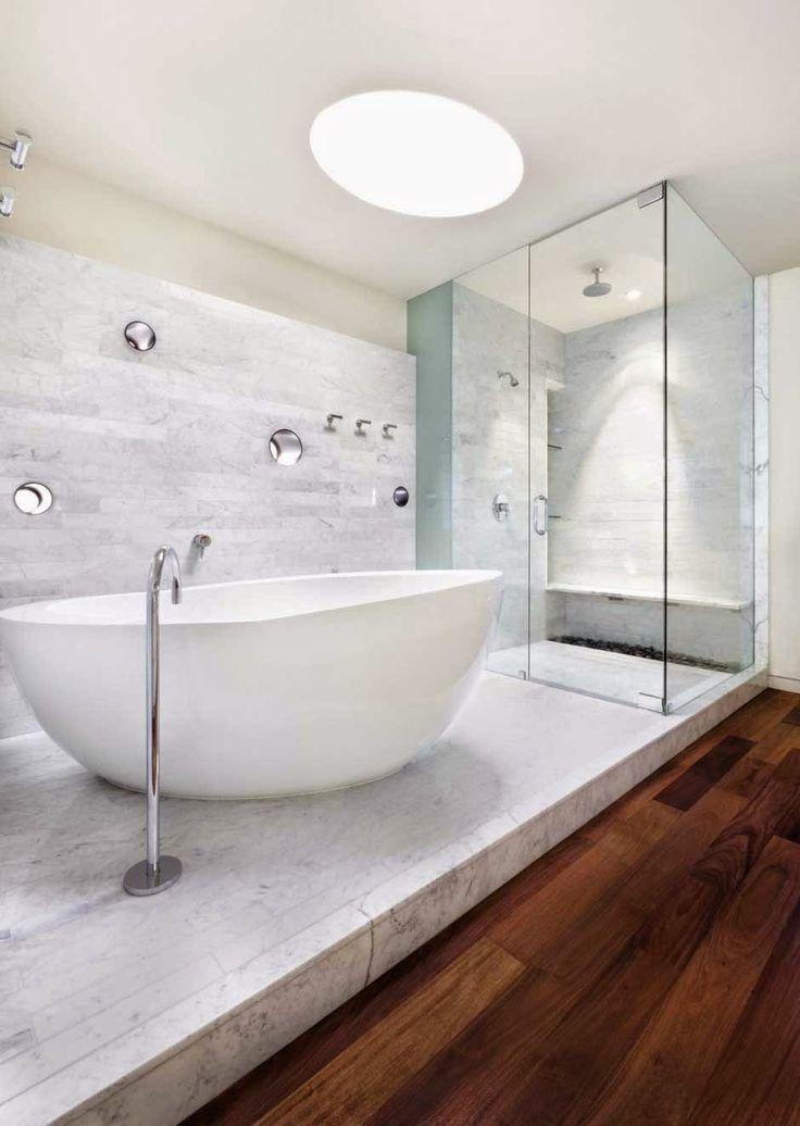 bathroom design tool nz home design ideas bathroom design bathrooms designs showers virtual bathroom design