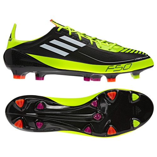 F50 adiZero Prime: Soccer Cleats, Cleats Adidas, Adidas Soccer, Soccer Shoes, Adidas Speed, Soccer Boots, Adidas F50, Adizero Prime, F50 Adizero