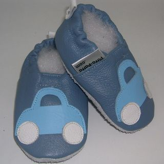 Car Denim