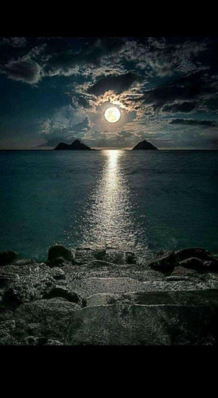 Pin By Love Man On My Saves Beautiful Moon Moon Photography Beautiful Sky