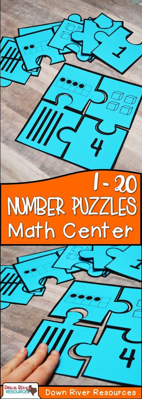22 best mathe images on Pinterest | Elementary schools, Kindergarten ...