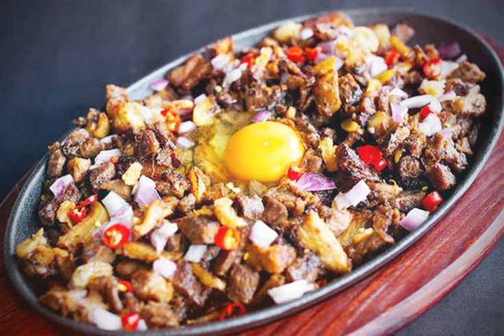 17 Best Images About Pinoy Food On Pinterest The