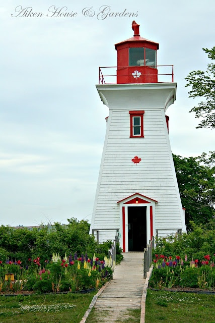 Eh Smith Shirley >> 100+ best Prince Edward Island images on Pinterest   Green gables, Prince edward island and Anne ...