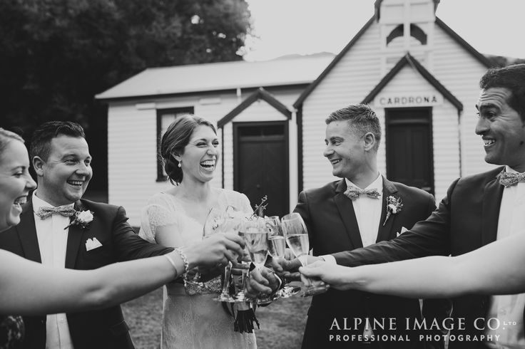Candid Moments by Alpine Image Company http://blog.alpineimages.co.nz/blog/