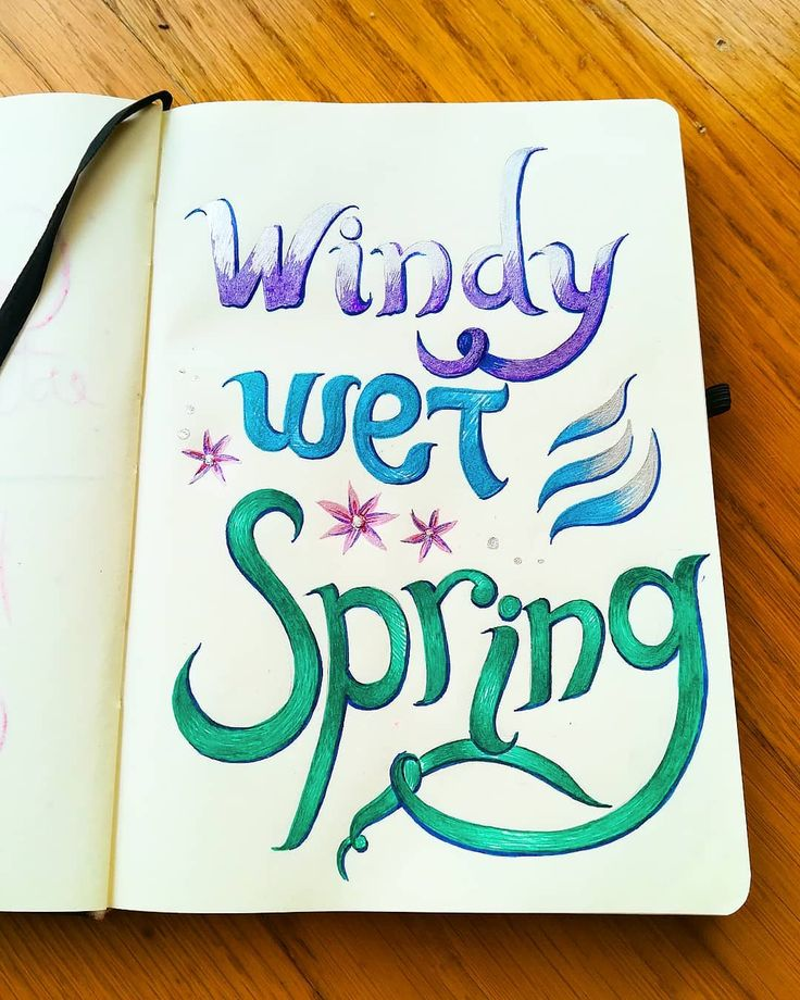 Windy wet Spring 🍃🌸💦  //  #windy #wet #spring #caligraphic #drawing #letterings #lovetodraw #21abril18 #illustration #calledtobecreative #click2inspire #creative #creativelifehappylife  #creativemind #creativepreneur #design  #graphicdesign #igers #igersportuga #p3top #inspirationiseverywhere  #instagramar #mycreativebiz #mywork  #peoplecreative #portugalcomefeitos  #wonderlustportugal #huawei