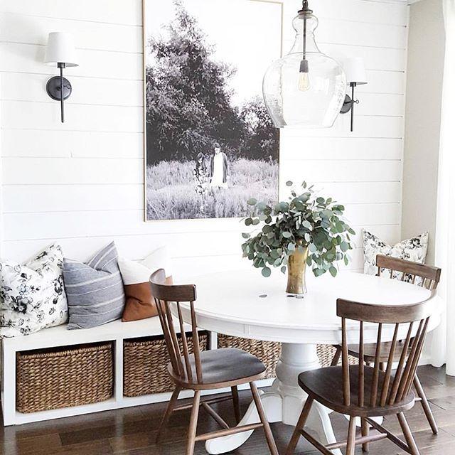 Small Dining Room Ideas Pinterest: Best 25+ Small Dining Tables Ideas On Pinterest