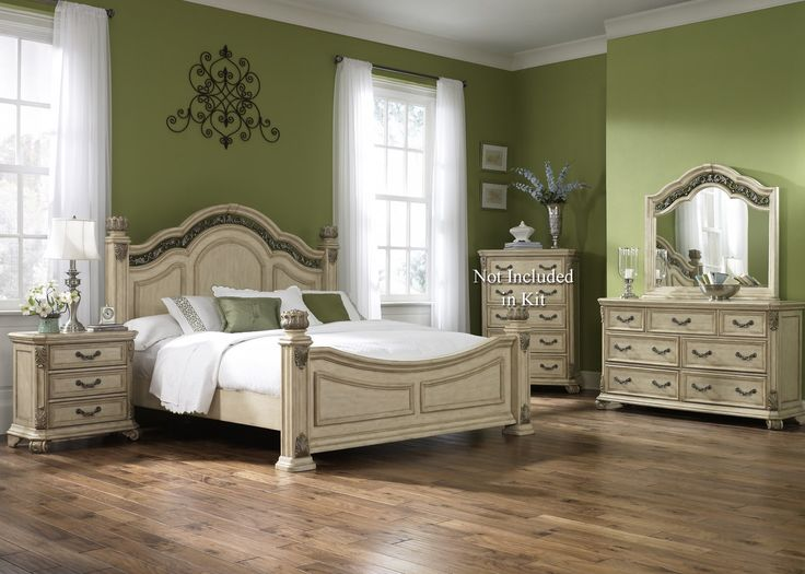 the 25 best discount bedroom furniture sets ideas on pinterest discount bedroom furniture discount bedroom sets and bedroom sets for cheap