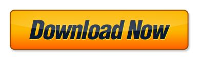 orange_downloadnow