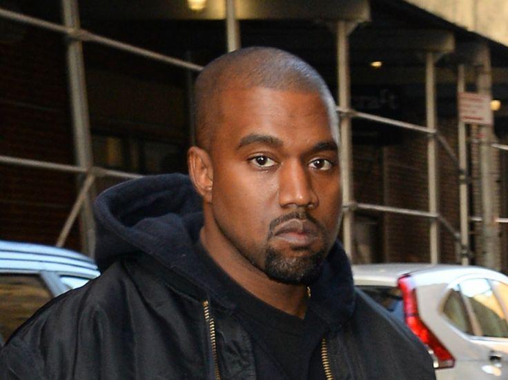 Hip Hop Album Sales Week Ending 04/14/2016: Kanye West, Future & Skizzy Mars on the Charts