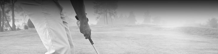 Founders Group International is a Myrtle Beach golf management company that offers golf memberships such as the Prime Times Signatures Card.
