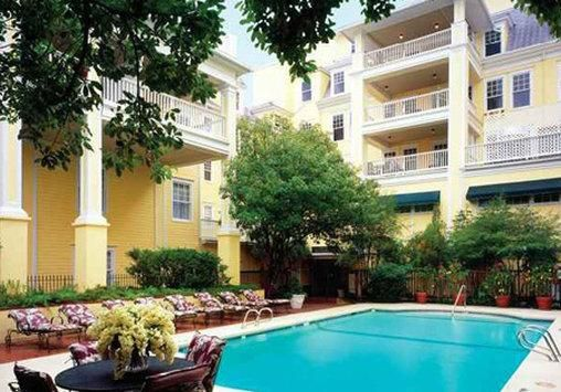 37 best Hotels - Augusta, Georgia, USA images on Pinterest   Augusta ...