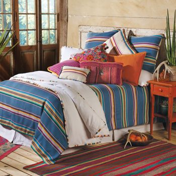 10 best images about Cowgirl BEDROOMS! on Pinterest
