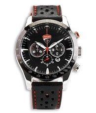 Zegarek Ducati Crono Ducati Corse 14 - cena i opinie na www.Motocyklowy.pl #gadgety #gadzety_motocyklowe #zegarki