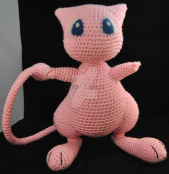 Handmade and designed by me. My art doll has no affiliation with Nintendo, the Pokemon Company, or any of their companies