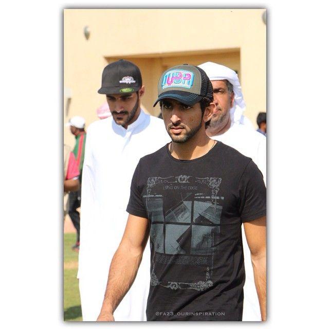 11/28/14 DIEC 100km PHOTO: a7md_alm via faz3_ourinspiration with saeed.hilal and rashidalmaktoum