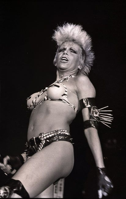 Sorry, Wendy o williams xxx have
